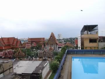www.thai-dk.dk/penfoto/5/DSCF1472.jpg