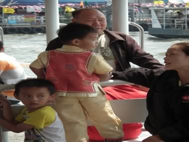 www.thai-dk.dk/penfoto/6/DSCF1258.jpg