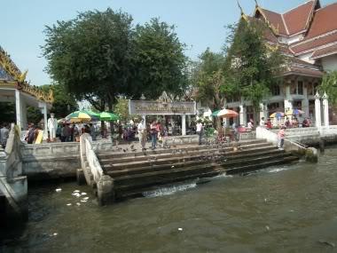 www.thai-dk.dk/penfoto/6/DSCF1260.jpg