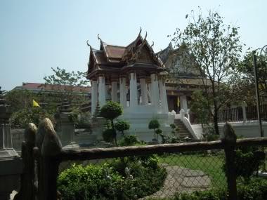 www.thai-dk.dk/penfoto/6/DSCF1290.jpg