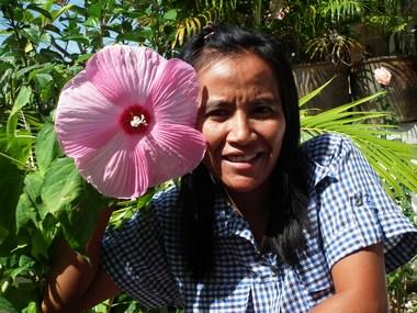 www.thai-dk.dk/uploads/DSCF6390.JPG