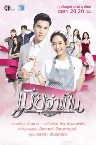 Mia Jum Pen, เมียจำเป็น, Thai Drama, thaidrama, thailakorn, thailakornvideos, thaidrama2021, malimar tv, meelakorn, lakornsod, klook, seesantv, viu, raklakorn, dramacool