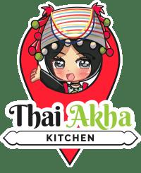Thai Akha Kitchen - Awards - Cooking School Chiang Mai