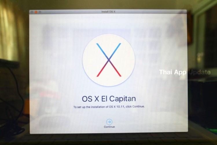 Installing_El_Capitan (10)