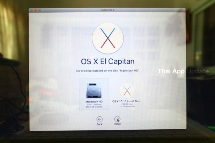 Installing_El_Capitan (13)