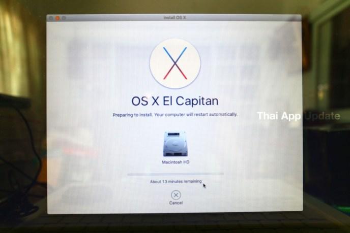 Installing_El_Capitan (14)