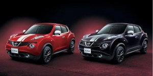 Nissan-Juke-15RX-Personalized-Package-700x350