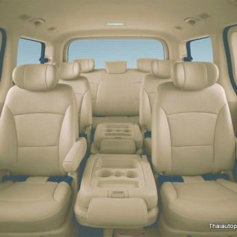 H1_Passenger Seats