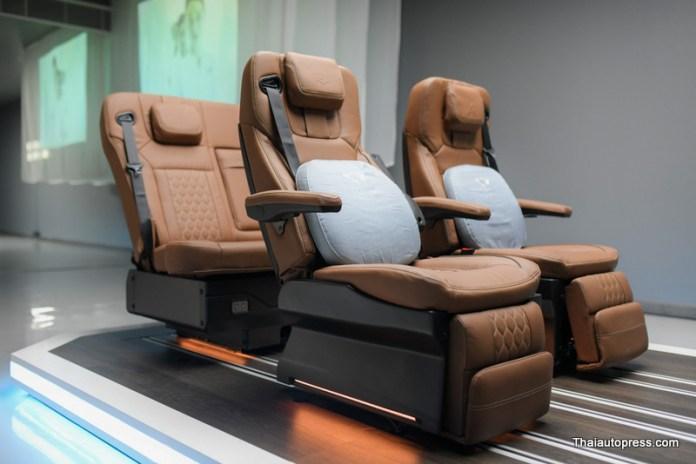 Caravelle T69 2019 (1)