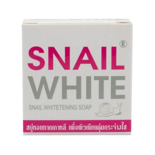 Face Fresh Whitening Cream Side Effects