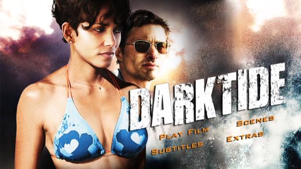 Image result for Dark Tide 2012
