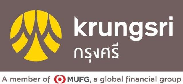 krungsri-logo