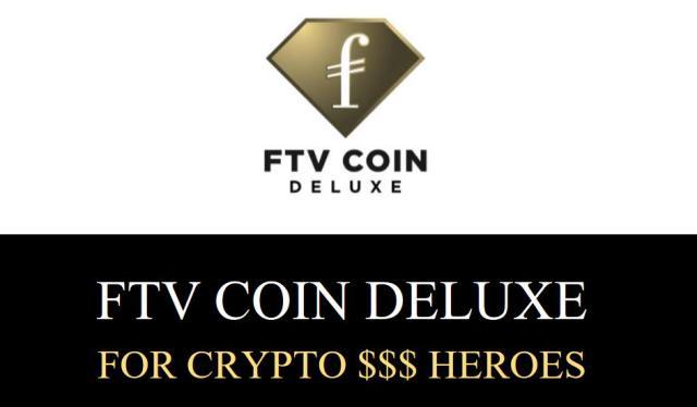 FashionTV_Crypto_Launch2