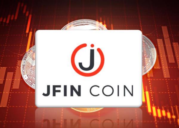 jfin4
