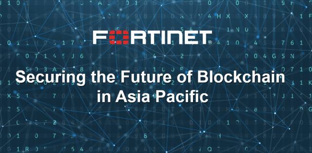 Secure Blockchain
