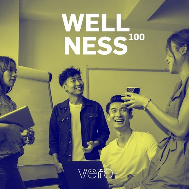 Vero Wellness Image
