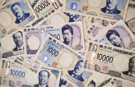 出金制限を確認してオンラインカジノから出金