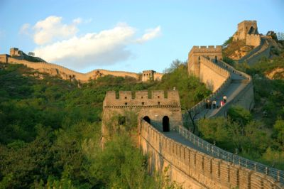 https://i1.wp.com/www.thaigoodview.com/library/contest2552/type2/social04/10/images/china-great-wall.jpg