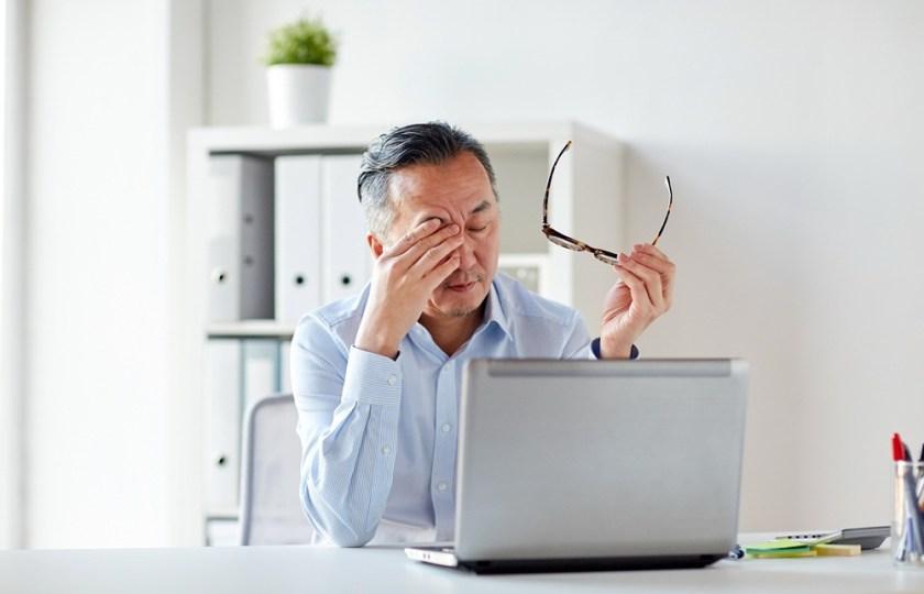 โรคตาที่พบบ่อยในผู้สูงอายุ thaihealth