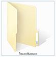 folder-hidden