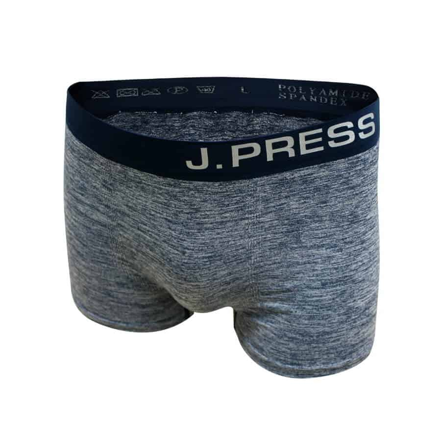 กางเกงในชายเจ.เพรส