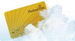 thailand_ellite_card