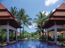 Laguna Phuket