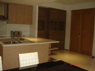 In Bangkok, Sukhumvit , Promphong area, 1 bed duplex condominium  --- 65000  THB monthly