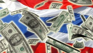 Thailand to Be Removed from Money Laundering Blacklist