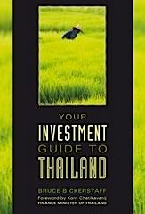 investment-guide-thailand