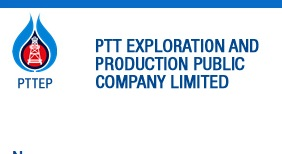 PTT Exploration and Production wins concession for oil blocks in Myanmar