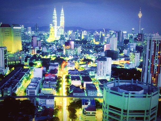 With many sectors of the economy having performed solidly over the past 12 months, Malaysia is hoping for more of the same in 2012