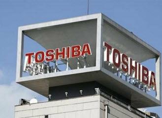Toshiba Thailand