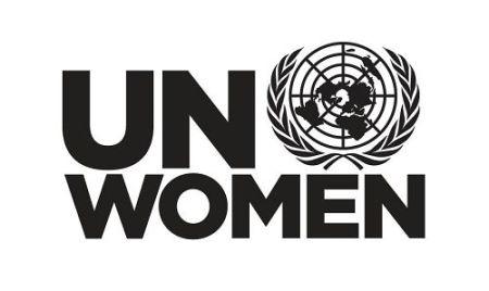 Women UN