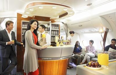 Airbus A380-8001_emirates