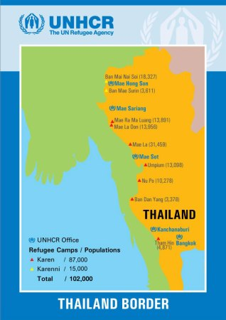 unhcr-map_camp_thailand