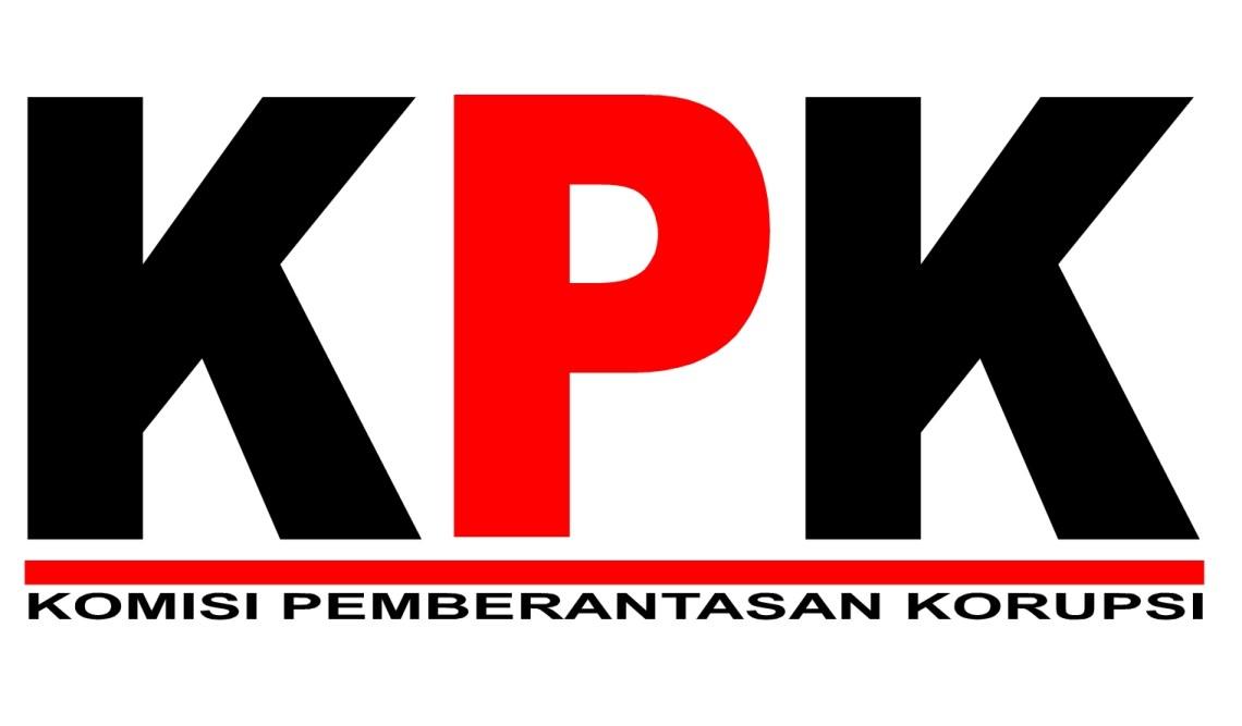 Image Result For Kpk Pemberantasan Korupsi