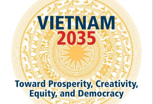 vietnam2035