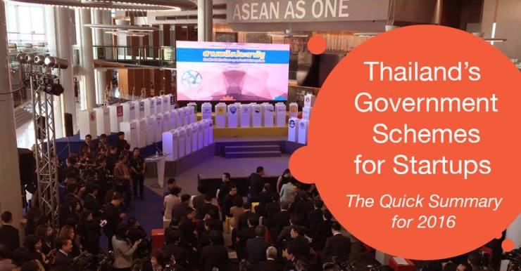 Thailand_Goverment_Startup_2016
