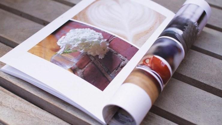 Copy_0_recently-magazine