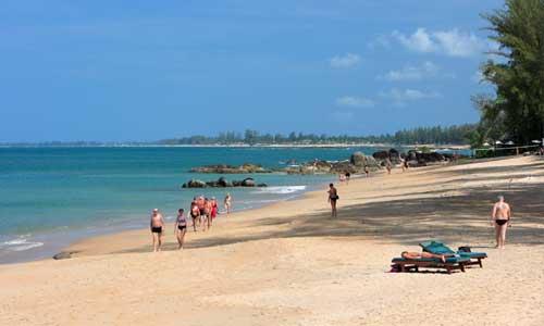 IG-A-Beach-O_KhaoLak_002-500x300