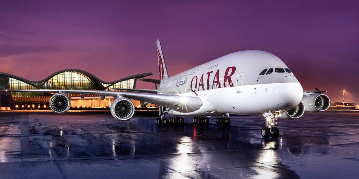 Qatar Airways opens new Doha-Chiang Mai route