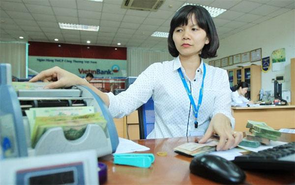 UPCoM, bank interest rates, Vietnam economy, Vietnamnet bridge, English news about Vietnam, Vietnam news, news about Vietnam, English news, Vietnamnet news, latest news on Vietnam, Vietnam