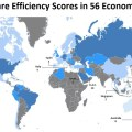 Thailand's health efficiency jumps to 27th among 56 countries ranked