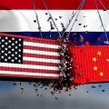 What are US-China Trade War Implications for Thailand ?