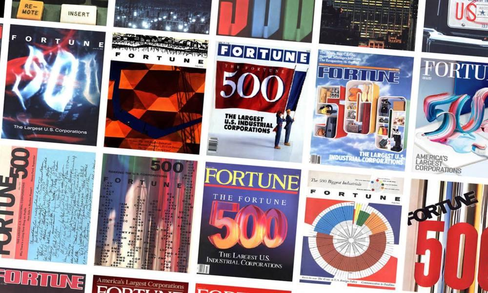 Thai Businessman Chatchaval Jiaravanon buys Fortune for $150