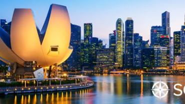 Singapore and Thailand News update » Thailand Business News »