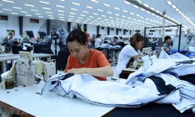 Vietnam leads ASEAN in wome's employment