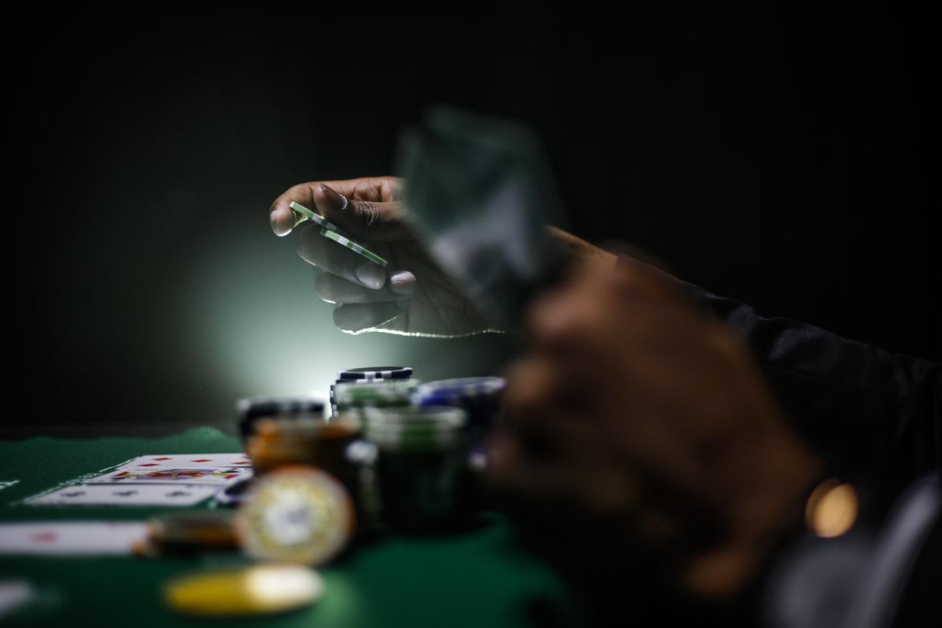 Thailand Vs Asia: Gambling Laws Comparison - Thailand Business News