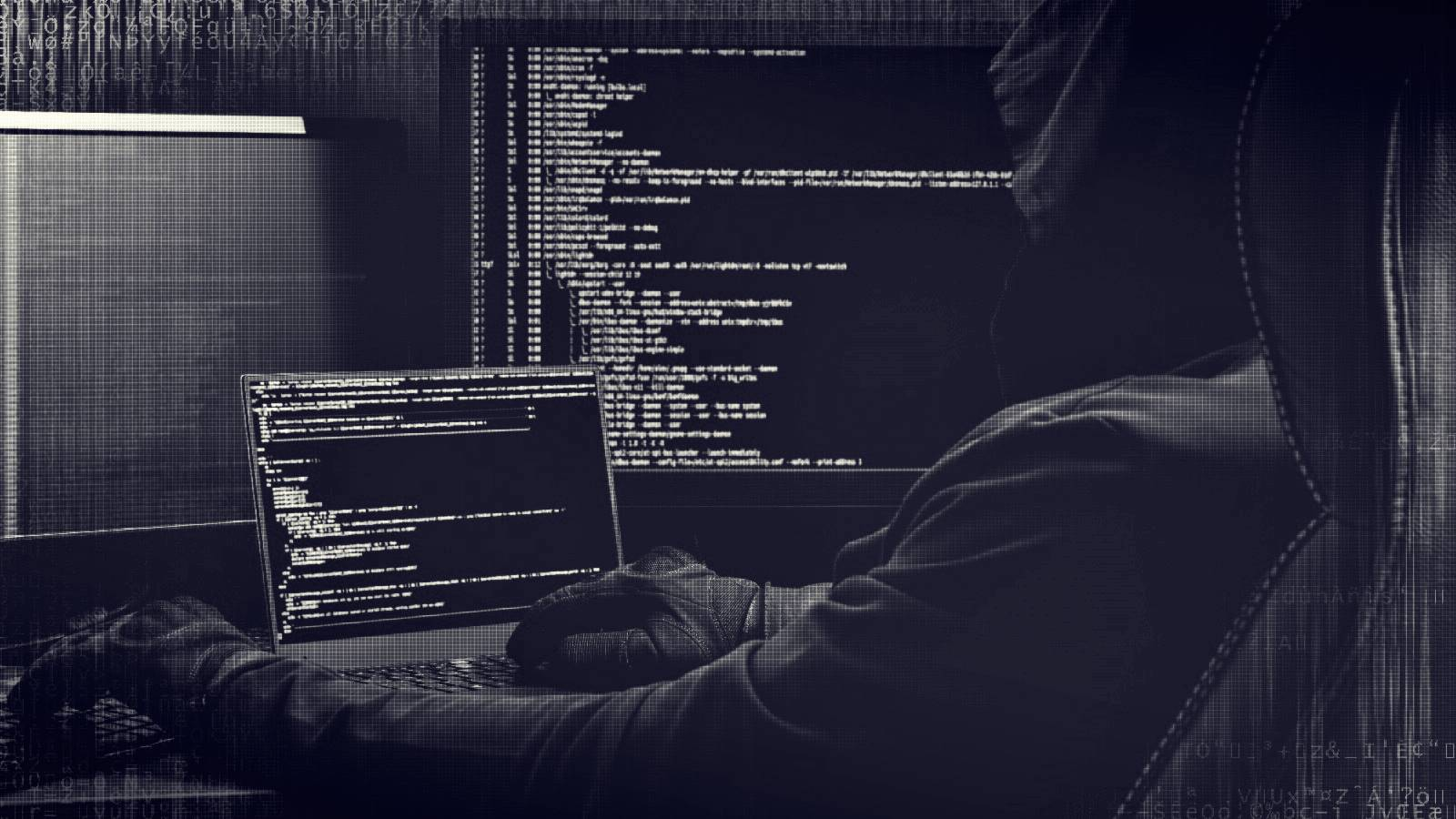 COVID-19 themed cyberthreats and attacks on the rise  Tech